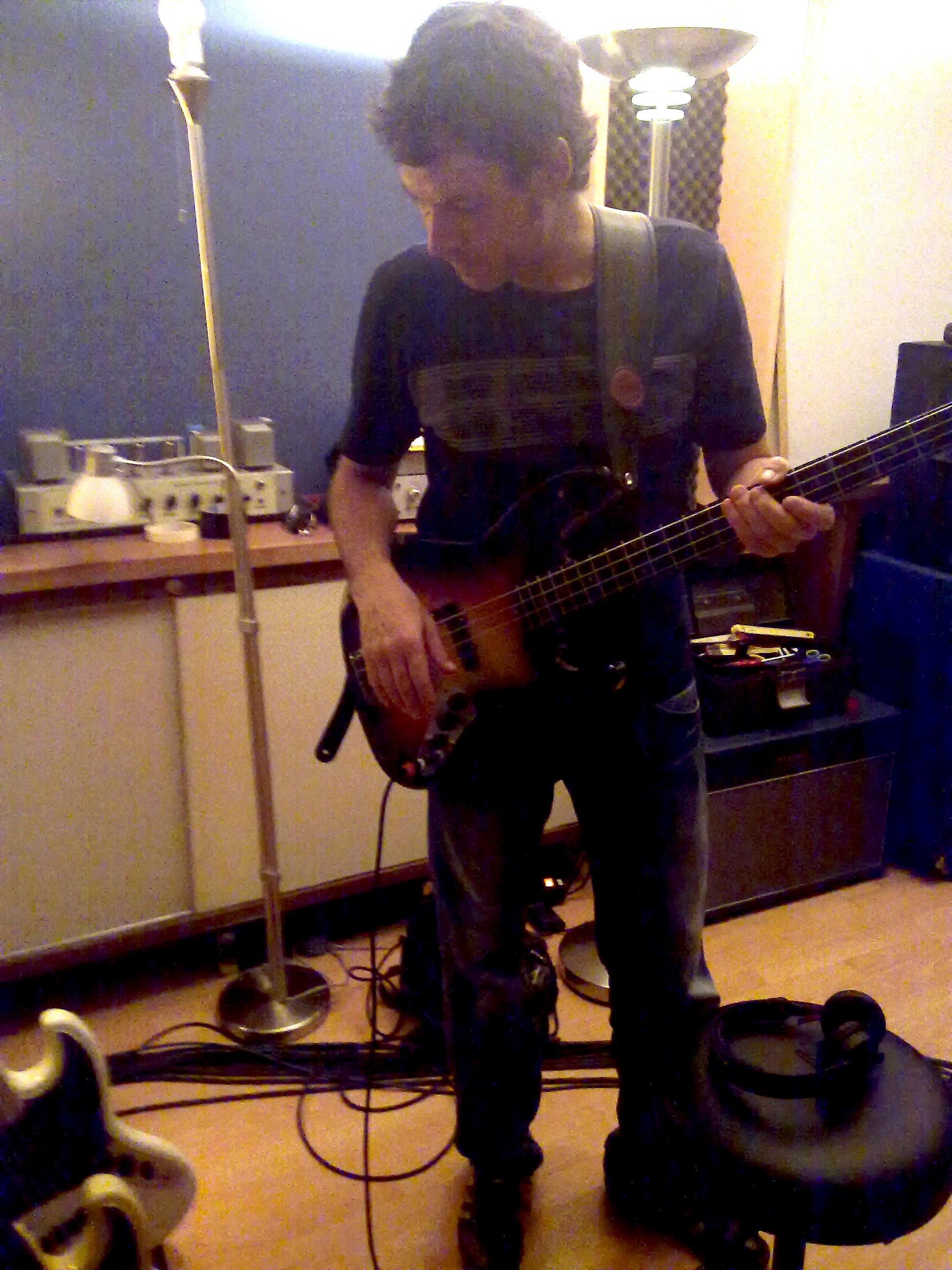 kolambo_drumundbass_3.jpg