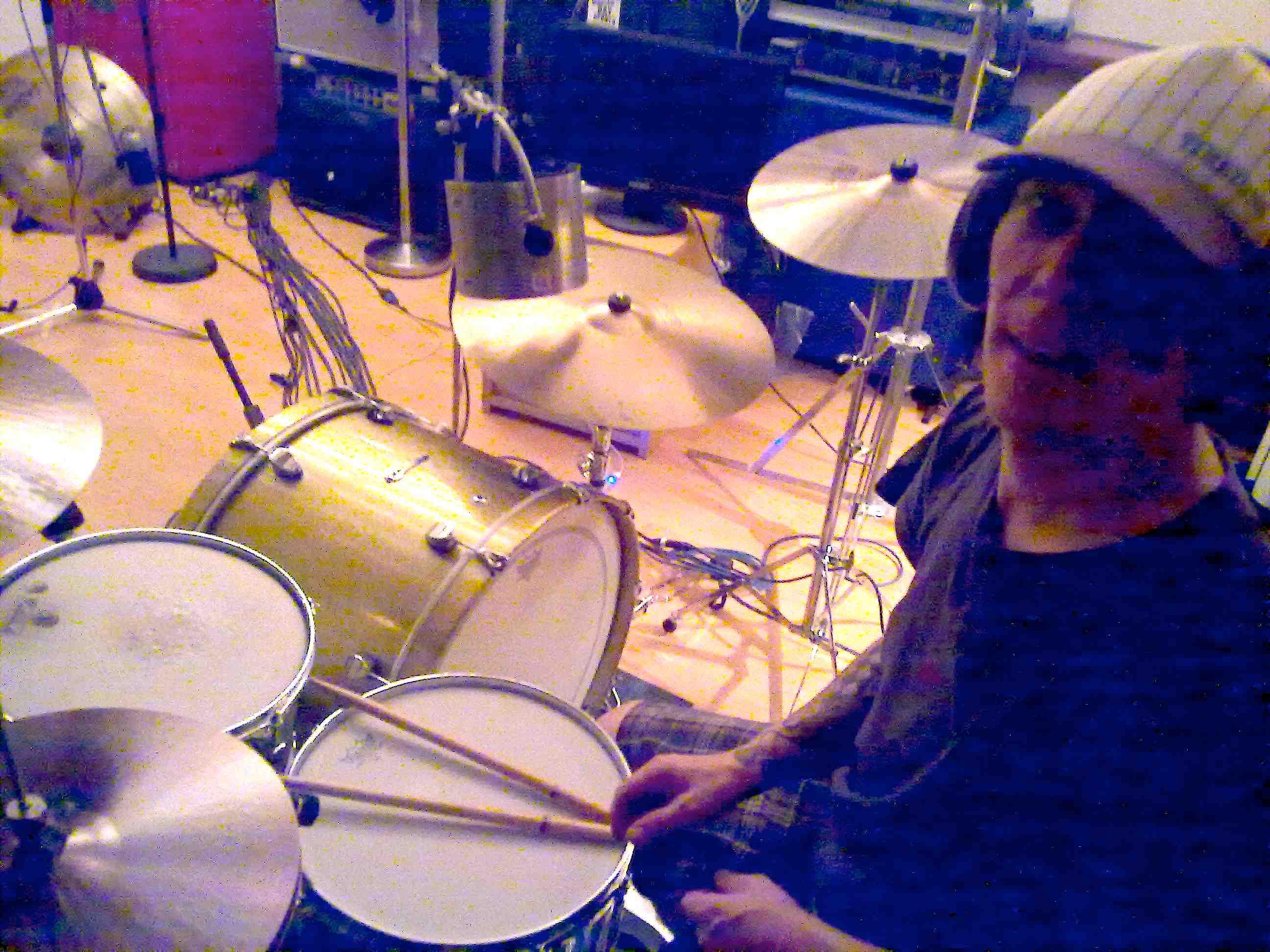 mdh_heinz_drum2.jpg