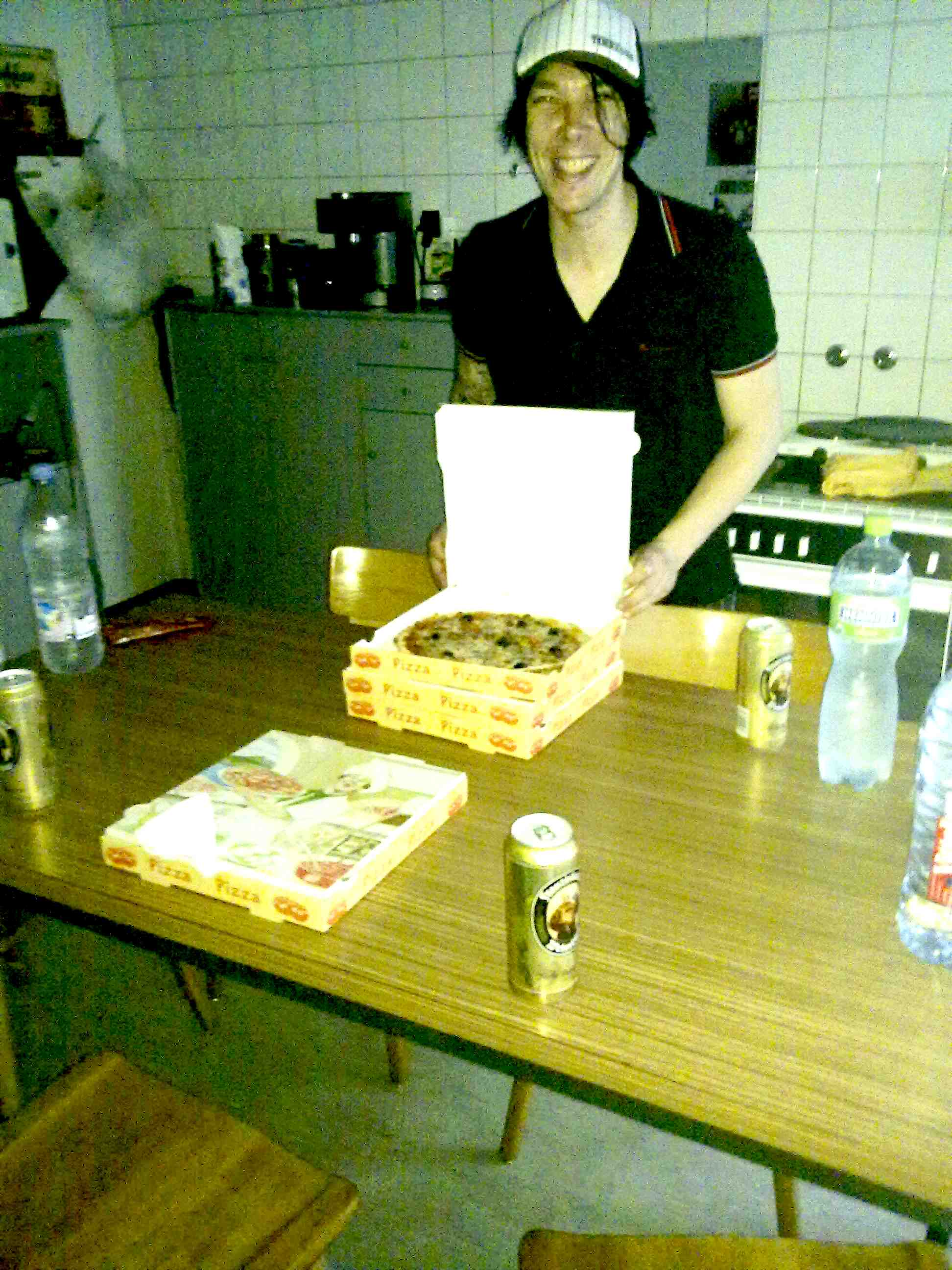 mdh_heinz_pizzamann.jpg