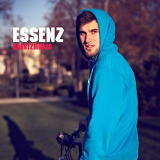 essenz_cover