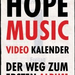 hopemusic_logo