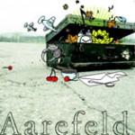 aarefeld_edit