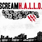 scream_cover_hallo