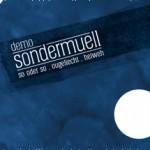 Sondermuell