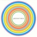 jazzattakk