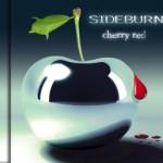 sideburn-cd-cherryred08