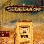 sideburn_gasoline