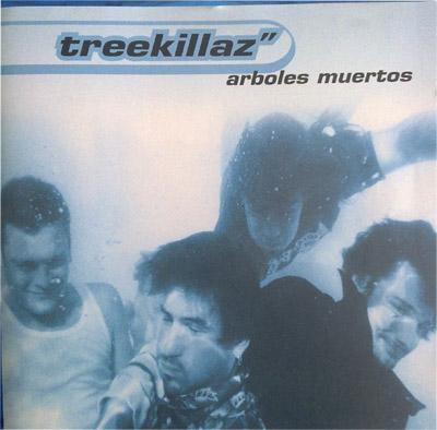 treekillaz_arboles-muertos