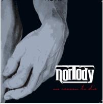 cover-nortody