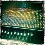 Leef Mix_3
