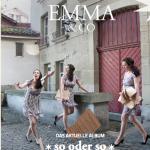 Emma und Co