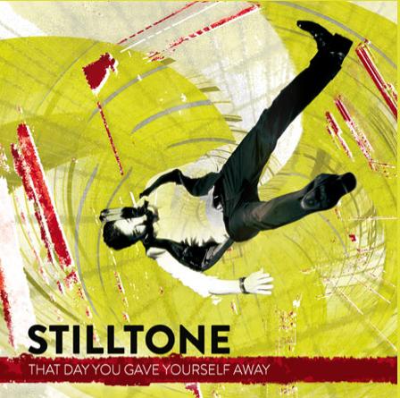 stilltone