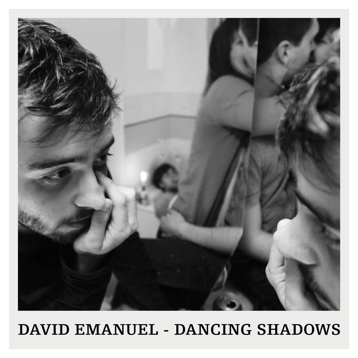 David-Emanuel-Dancing-Shadows