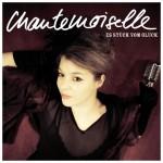 chantemoiselleweb01