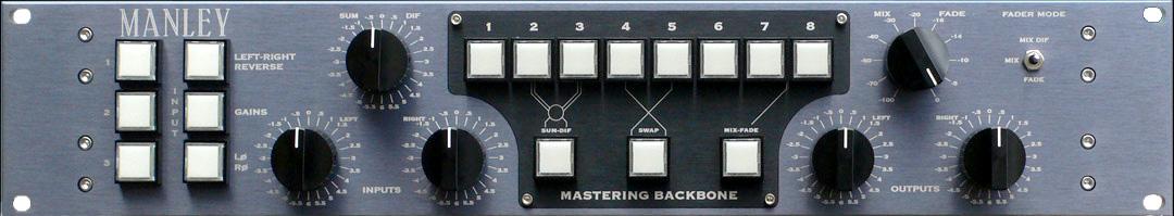 Backbone_cut-1