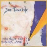 Duo Toccabile