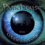 Parkhouse_CoverFactory