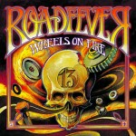 Roadfever_wheels on fire