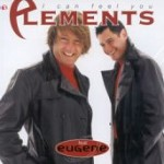 elements_feat_eugene-i_can_feel_you_s
