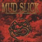 mudslick_mudslick