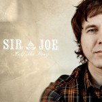sir-joe-half-the-story-tour-2012-victory-hall-2012-04-21-sir-joe-half-the-story--1048223219