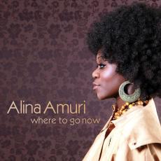 where-to-go-now-alina-amuri