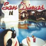 San Dimas drowning