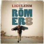 ligulehm_roem8_1600