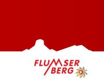 logo_flumserberg