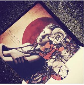 Elisa_Day_Vinyl
