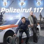 220x220_Polizeiruf117_1600X1600
