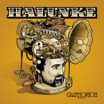 Halunke_Cover_Grammophon_1200x1200