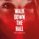 Walk down the hall
