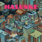 halunke7640103893319xxl