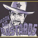 Book no Bastards