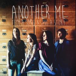 900_ANOTHERME_cover_DEF_72dpi