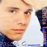 Pascal G