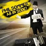 Phil Sommer