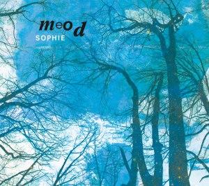 Sophie - meod