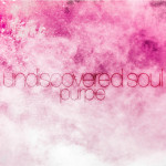 undiscovered soul
