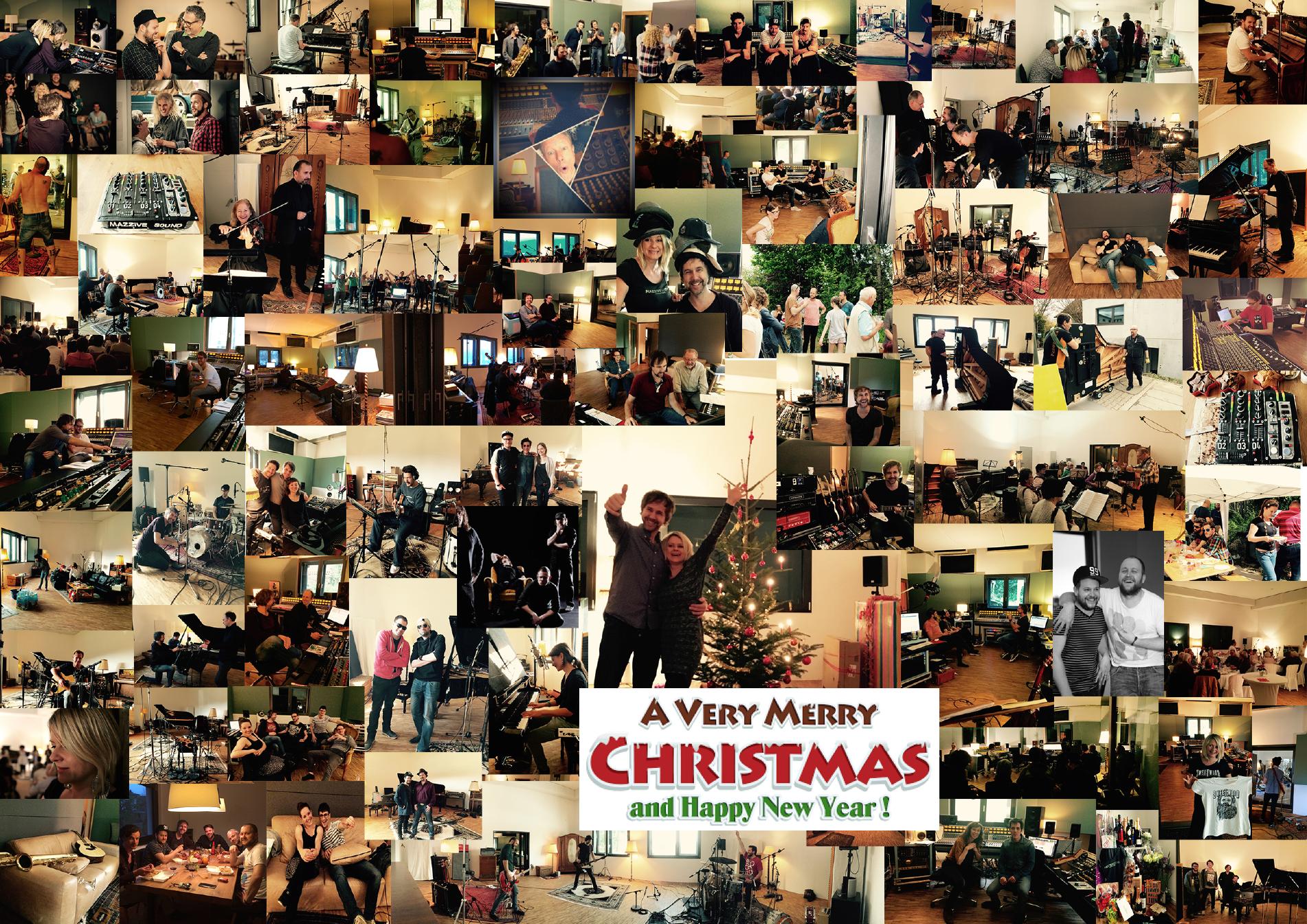 MSP_Weihnachten2016