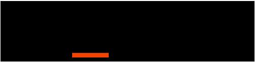 logo_rmt_haut_200